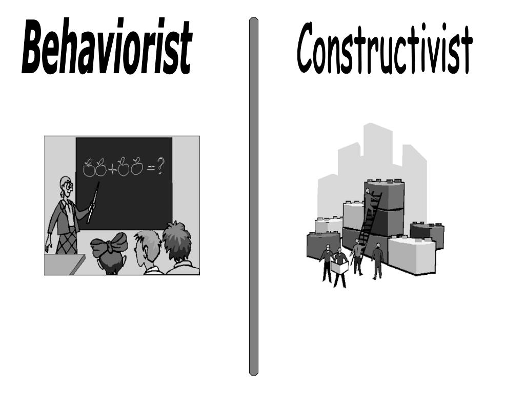 Behaviorist