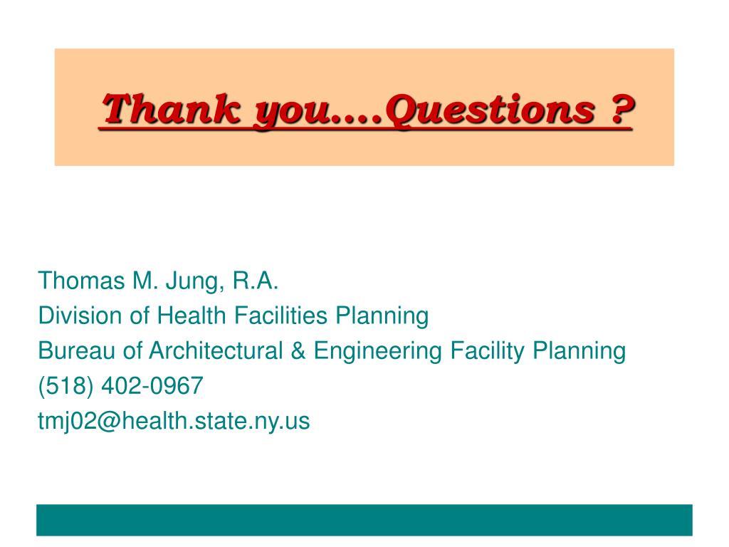 Wv Science Standards  For Engineering Design