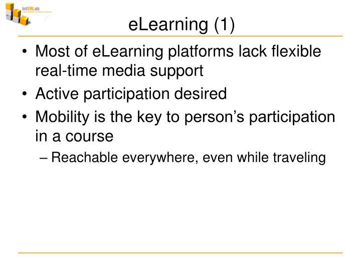 eLearning (1)