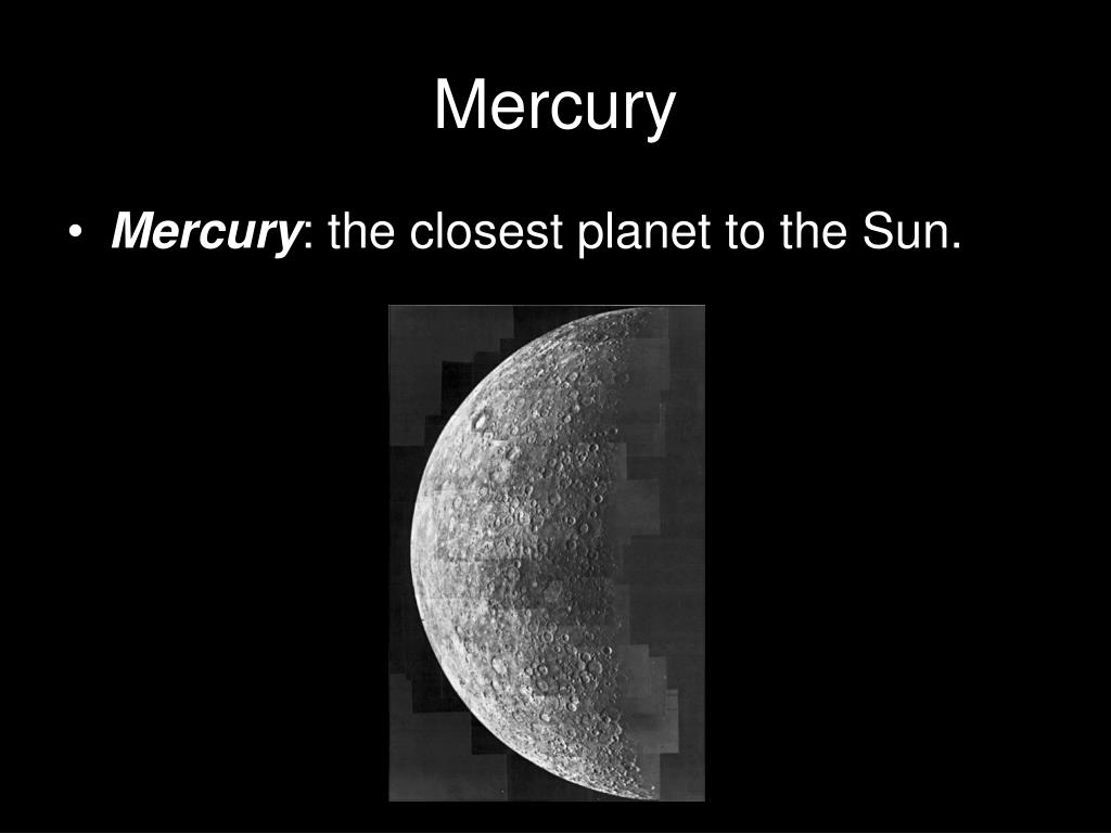 closest planet to venus - photo #24