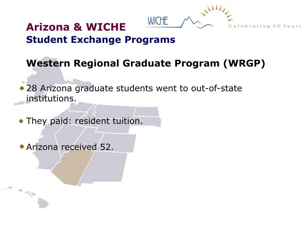 Arizona Study Program approaches ‹ Ursula's Piano Studio