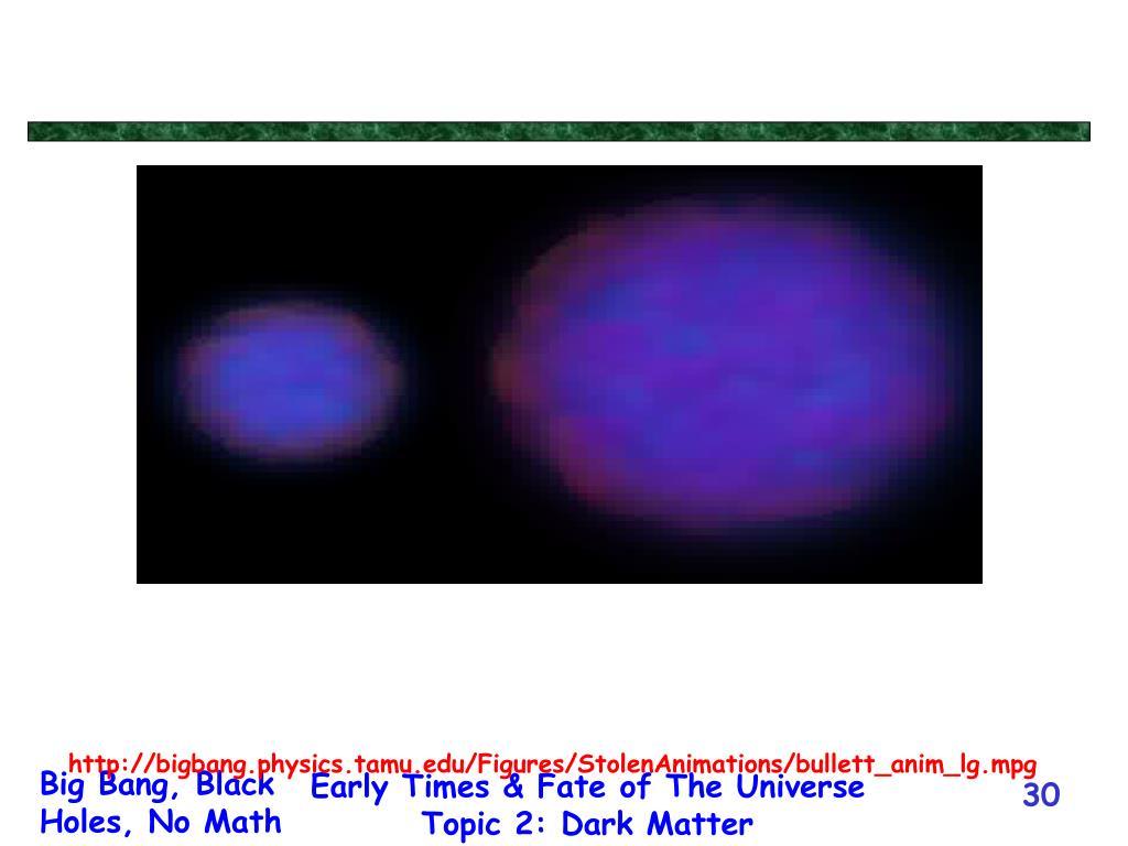 http://bigbang.physics.tamu.edu/Figures/StolenAnimations/bullett_anim_lg.mpg