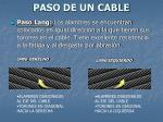 paso de un cable10