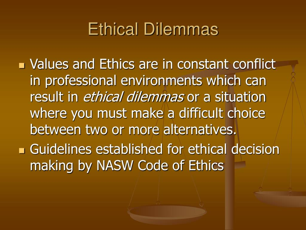 "analysis of ethics and values essay Essay on ""ethics and leadership analysis and application""  to be at peace with the society, individuals ought to follow and adhere to the set norms and values (verderber, verderber & sellnow, 2007)  community worker code of ethics essay university essays, 280 words."