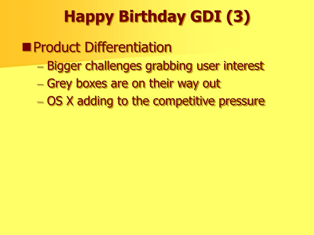 Happy Birthday GDI (3)