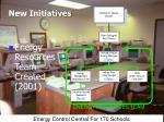 new initiatives27