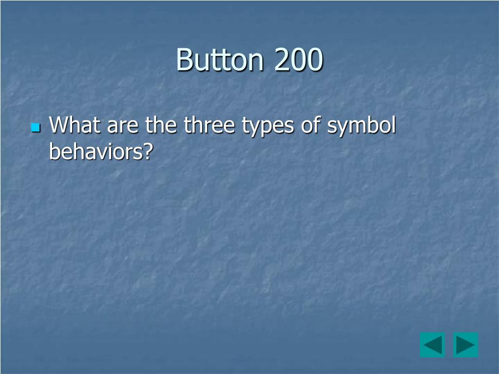 Button 200