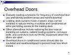 overhead doors9