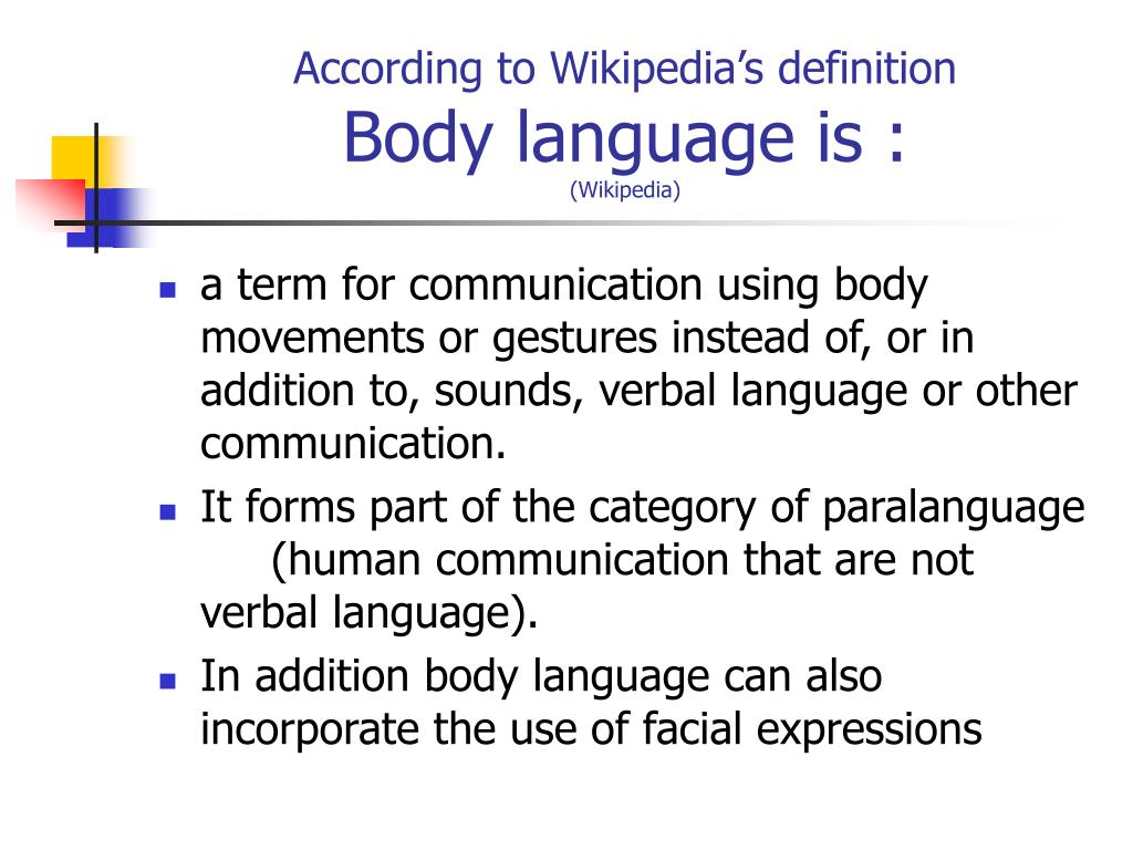 According to Wikipedia's definition