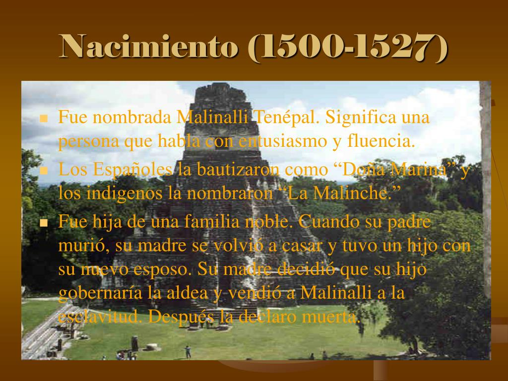 Nacimiento (1500-1527)