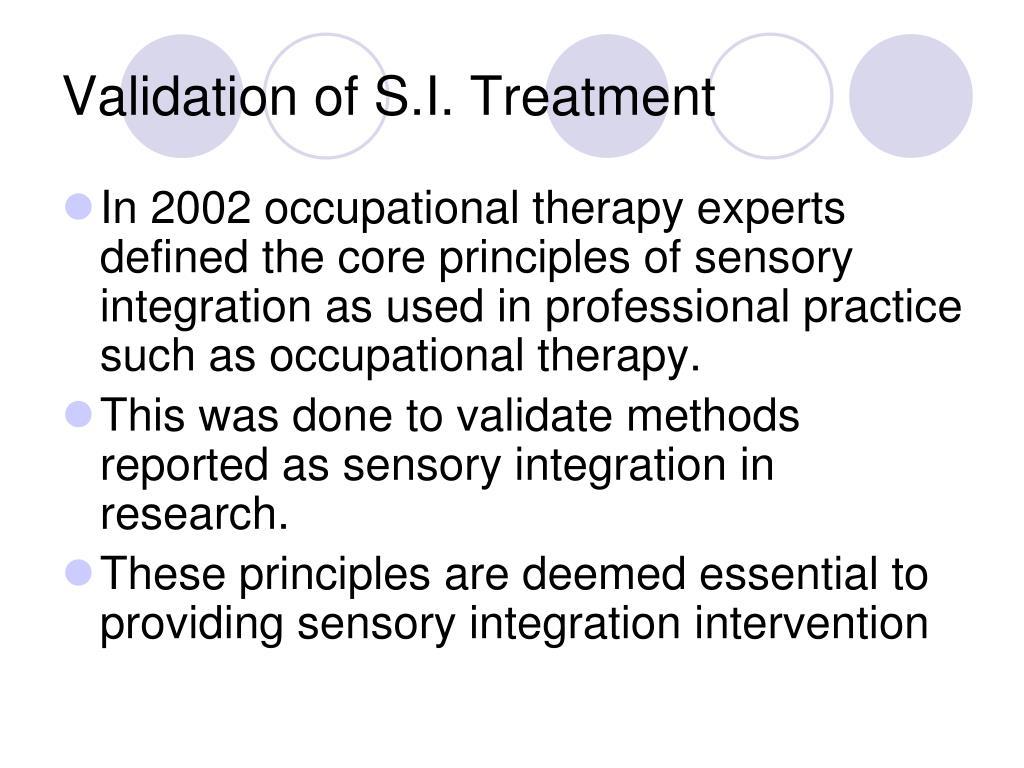 essential interventions physical therapists provide wound healing