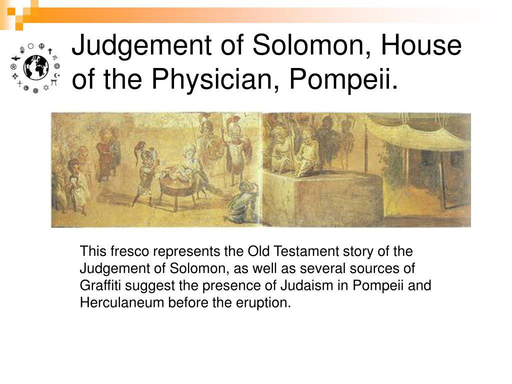 religon in pompeii and herculaneum Touching on pompeii or herculaneum on the map takes the user through to   urban context, commerce, religion and beliefs, wealth and status,.