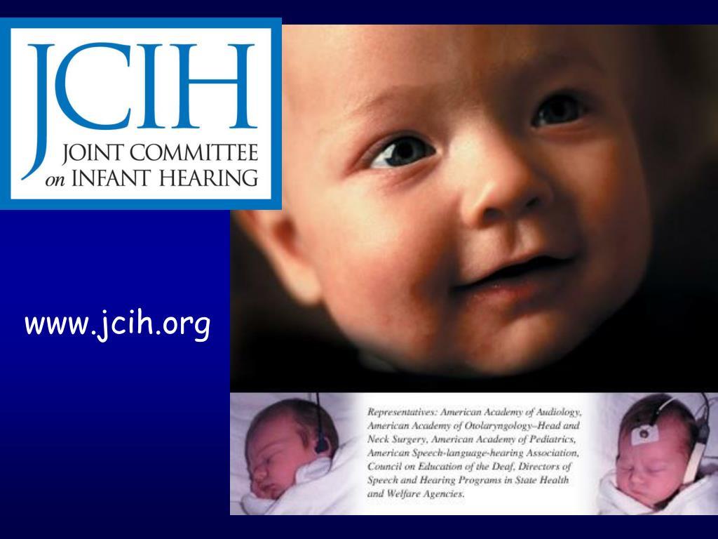 www.jcih.org