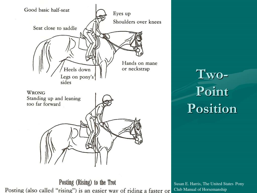 Two- Point