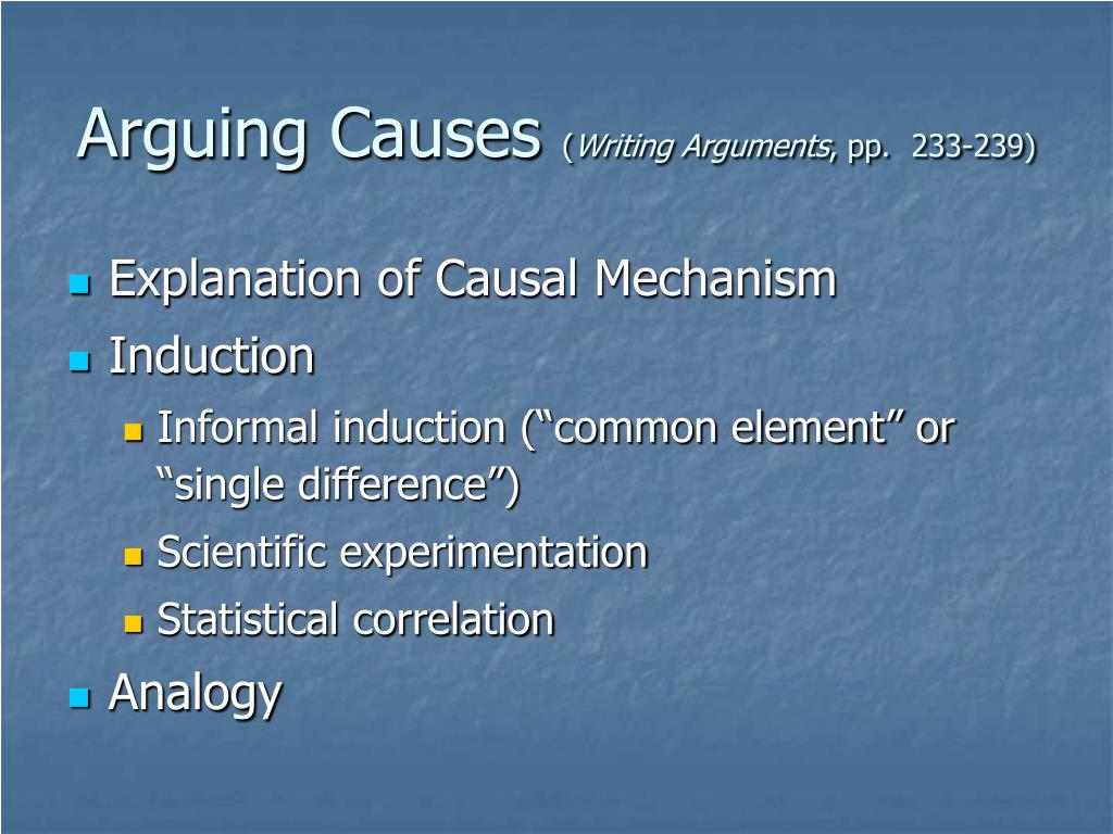 thesis claim warrant Data: the facts or evidence used to prove the argument claim: the statement being argued (a thesis) warrants: the general, hypothetical (and often implicit) logical statements that serve as bridges between the claim and the data qualifiers: statements that limit the strength of the argument or statements that propose the.