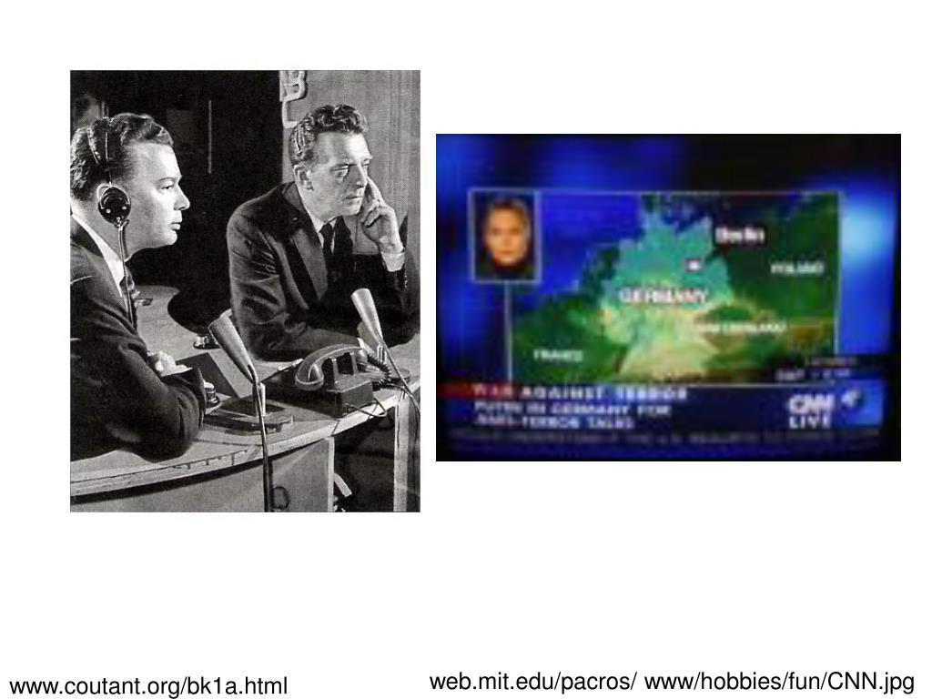 web.mit.edu/pacros/ www/hobbies/fun/CNN.jpg