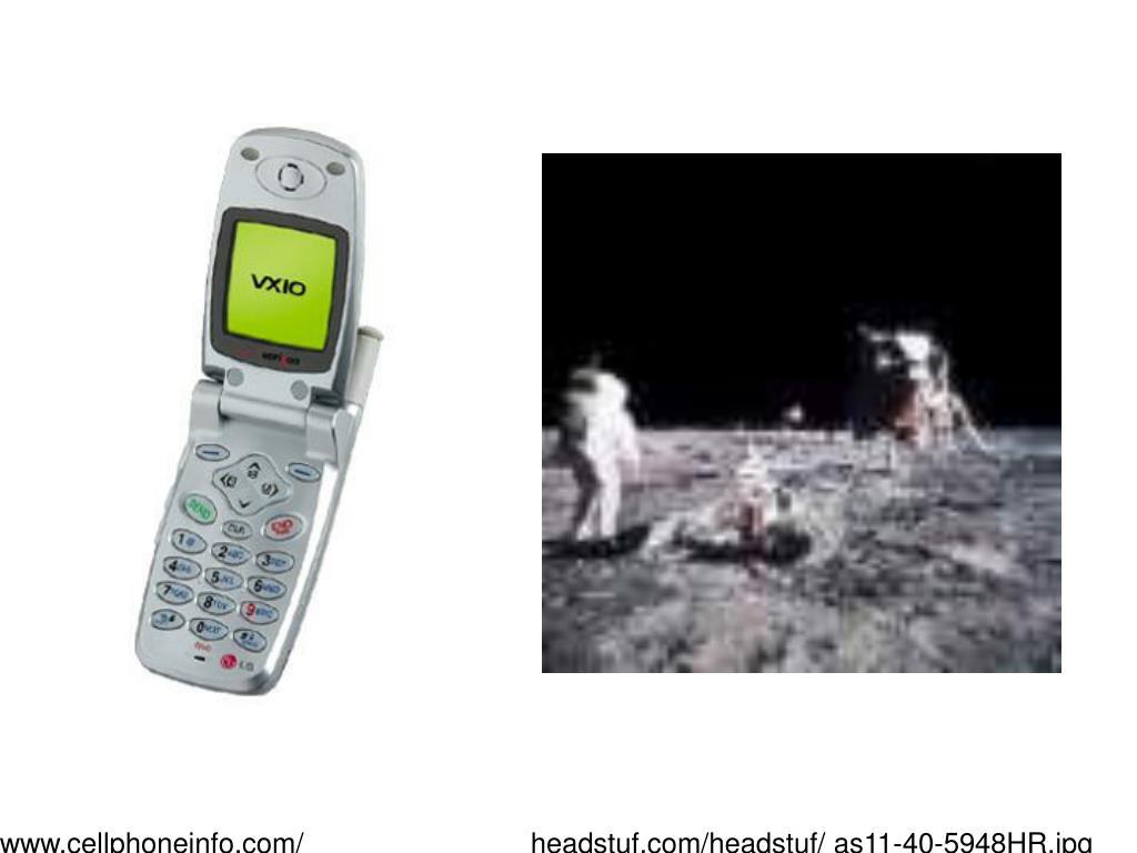 www.cellphoneinfo.com/