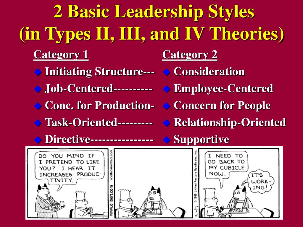 five bases of power let1 Bases of power refer to the methods that managers and leaders utilize to  five  bases of power were identified by french and raven in 1960, which laid the.