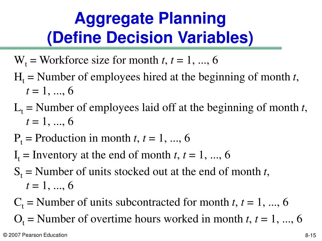 define what is planning function of Planning is a pervasive function which means it is not the task of top level managers only but managers working at different levels perform planning function the plans framed by top level manager may differ from the plans formed by middle and lower level managers.