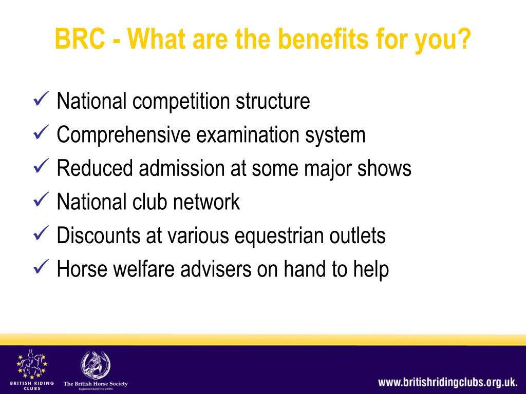 National competition structure