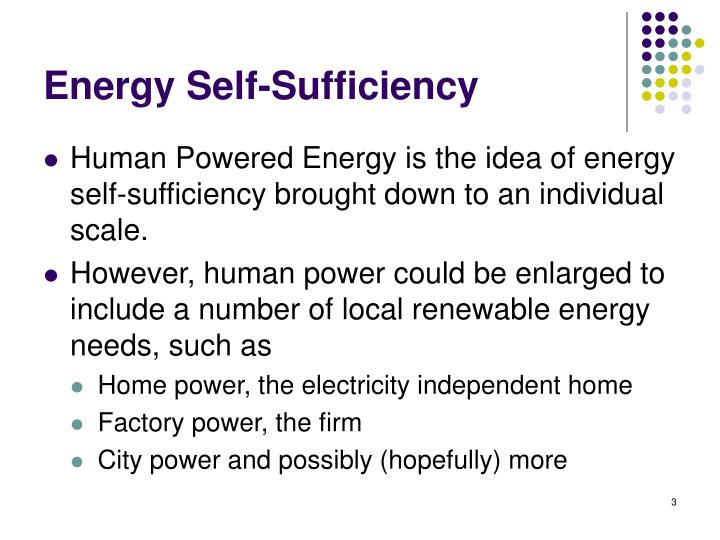Energy self sufficiency l.jpg