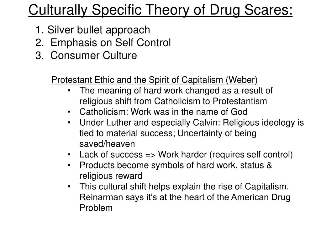 the relationship between the rise of capitalism and the spread of protestant ethic Please be kind, tag pdf and other download-ing links with the filetype  how  societal systems are reinforced and built upon and spread out, based on  a  good capitalist was not only viewed as a virtuous human being, but.