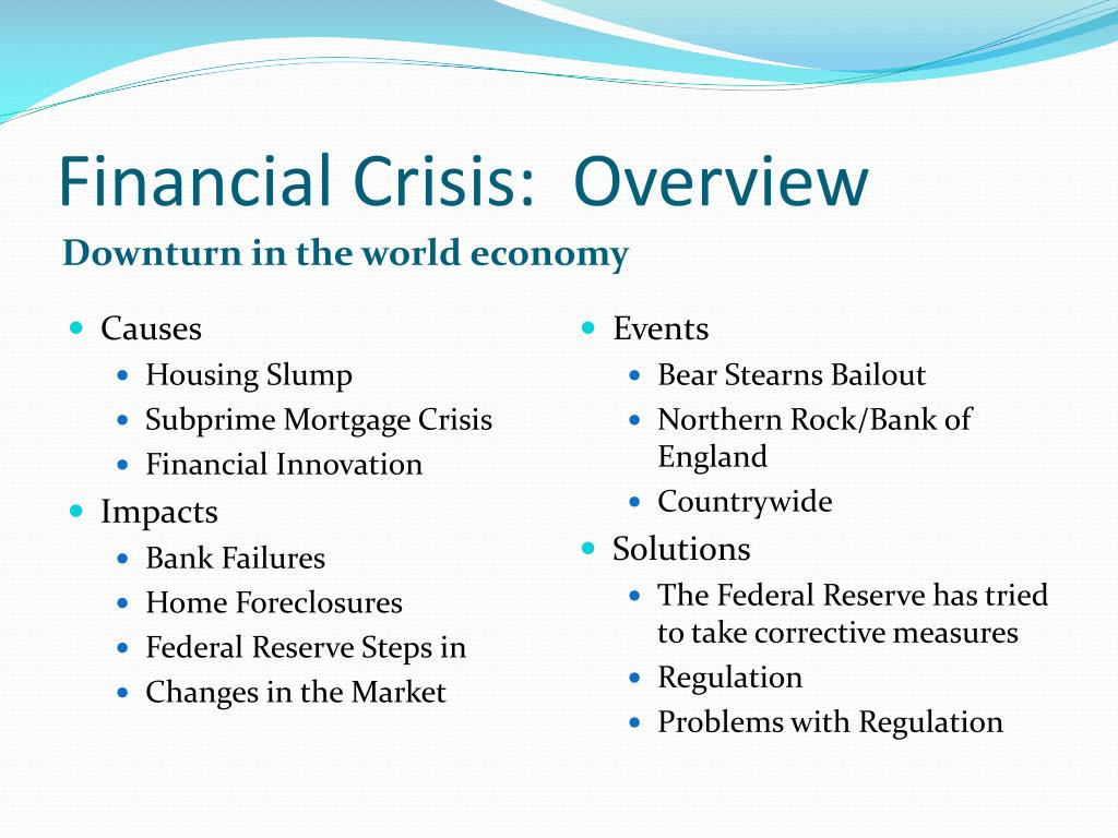 the northern rock crisis essay In the end, this essay examines and evaluates the fundamental factors associated with the collapse of enron and northern rock with the stated goal of determining the best methods of avoiding such a scenario in the future.