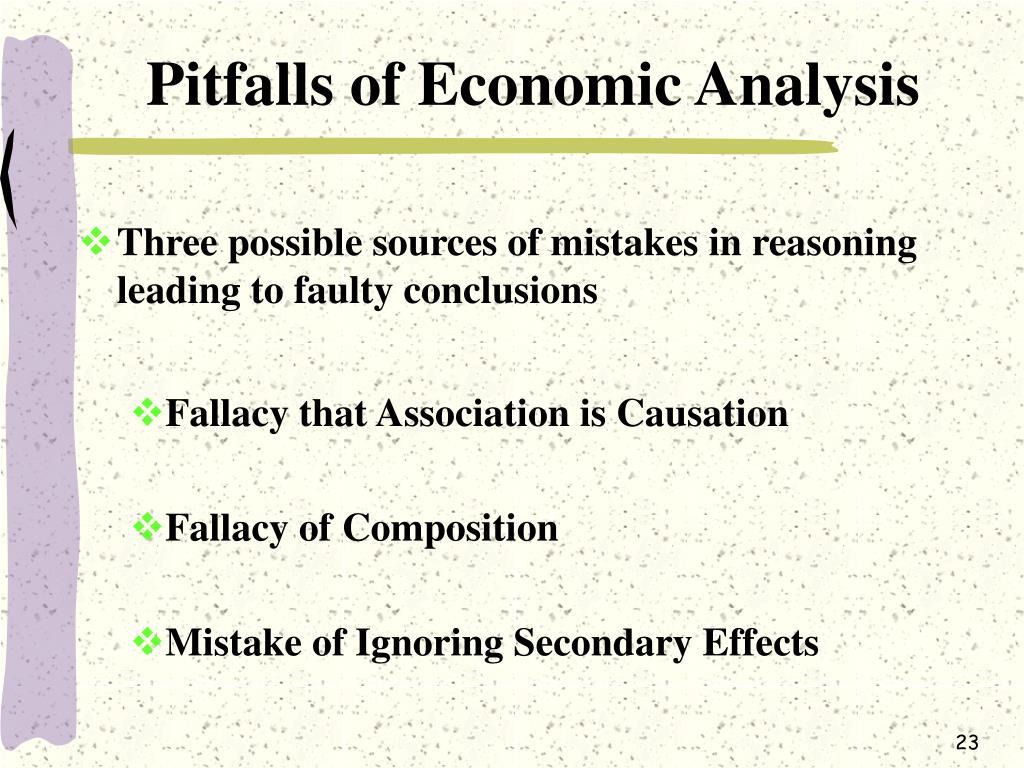 economics a contemporary introduction pdf