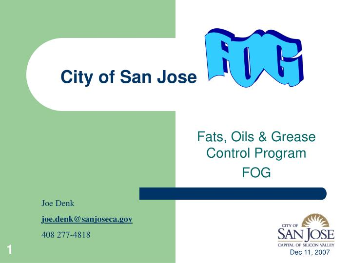 City of san jose l.jpg
