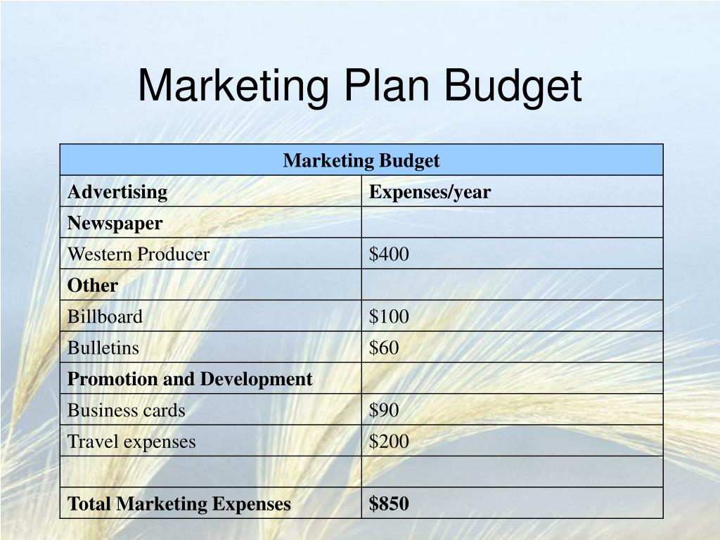 marketing plan of julies bakeshop Free essays on marketing plan of julies bakeshop for students use our papers to help you with yours 1 - 30.
