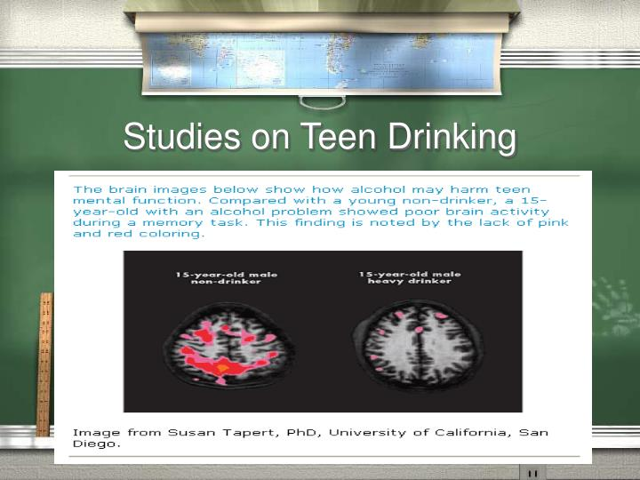 the effects of drinking behavior on Health consciousness presses towards consideration of the healthfulness and life-prolonging effects of drinking,  drinking behavior,  positive drinking.