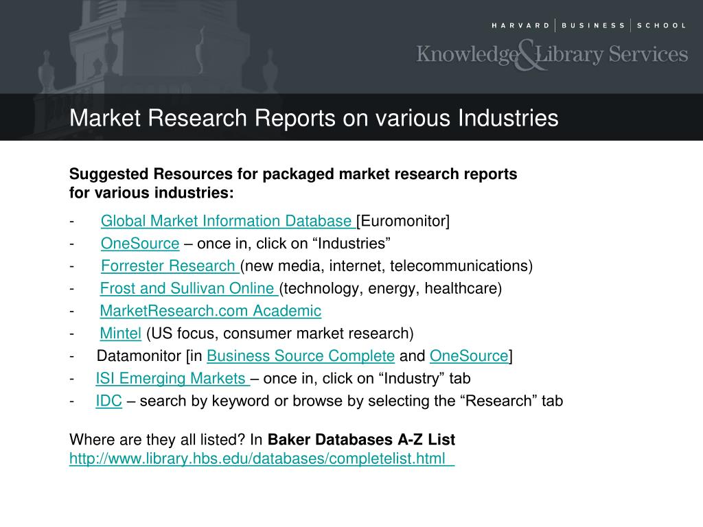 hbs the coop market research Hbs case #2: the coop market research dung ngo 1 what is the size  of the loss at the coop what could have been attributed to this loss if coop.