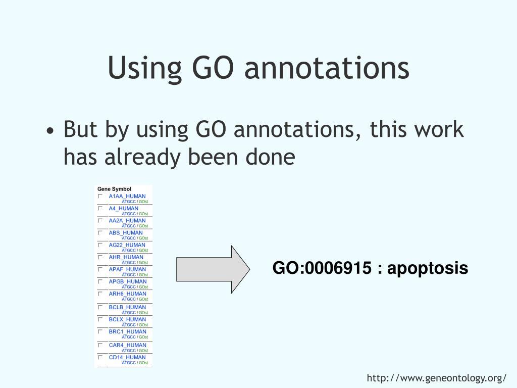 GO:0006915 : apoptosis