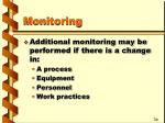 monitoring10