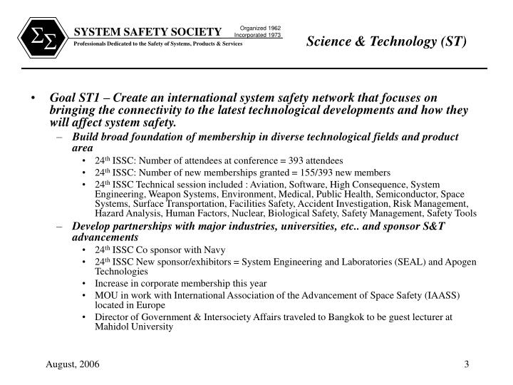 Science technology st l.jpg