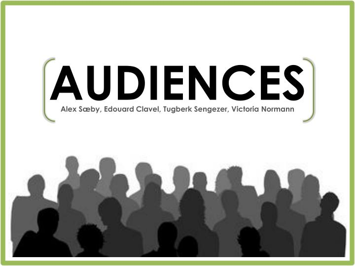 Audiences l.jpg