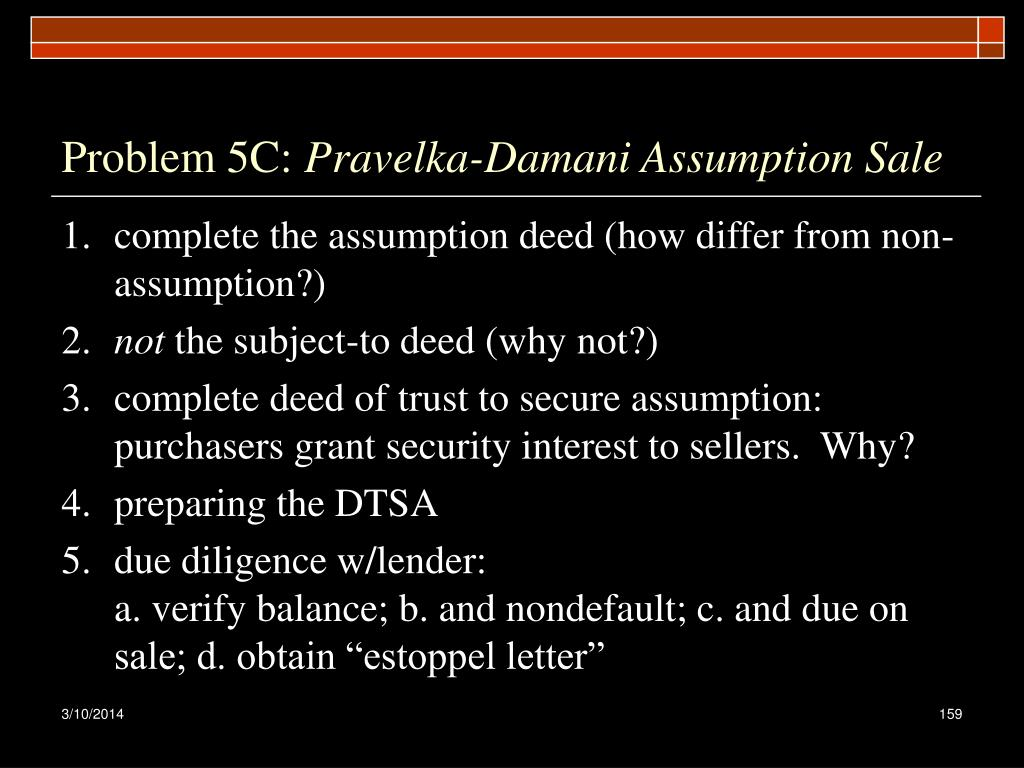 Problem 5C: