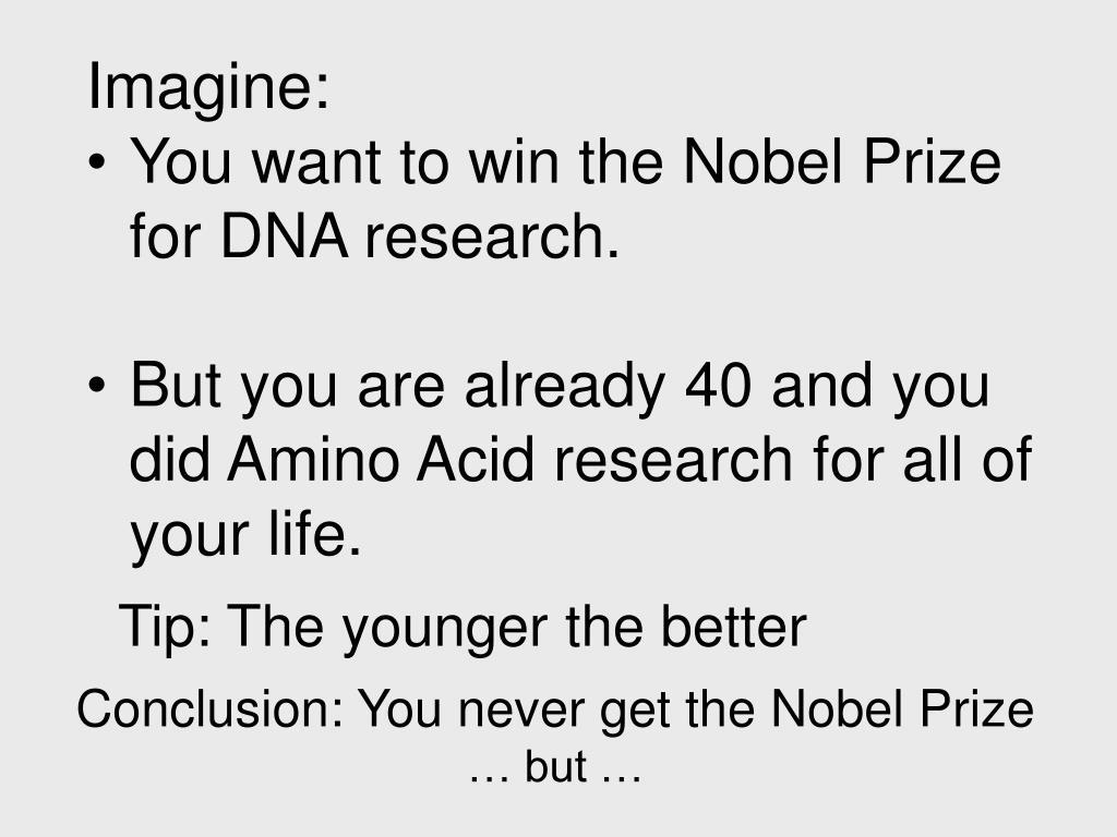 Imagine: