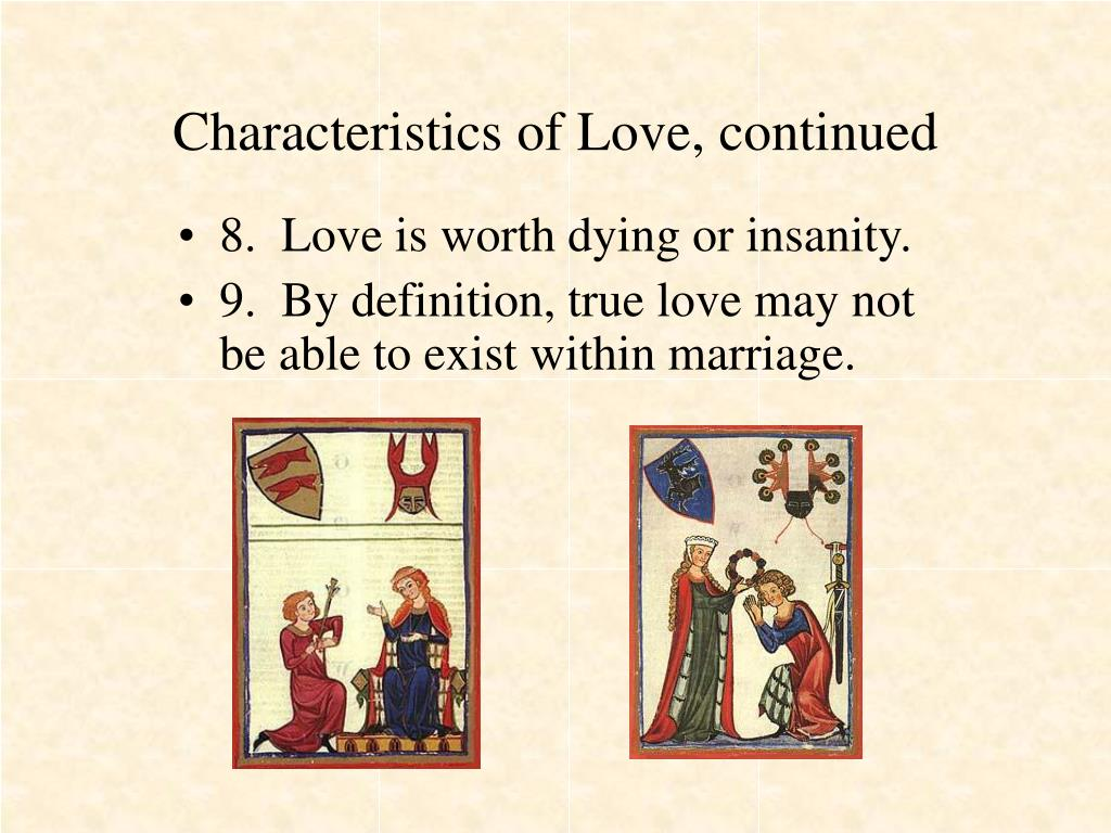 characteristics of the first crusade Pope urban ii launched the first crusade in 1095 when he called for christians to free suggest that he was even stronger than saladin in these characteristics.