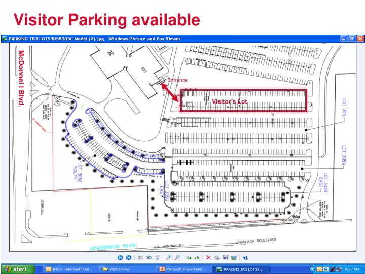 Visitor parking available l.jpg