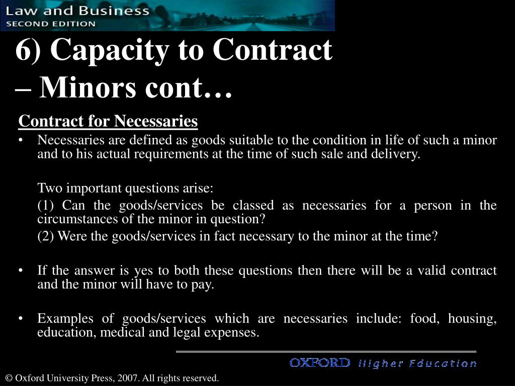 capacity of minors in contracts Section 4: repealed, on 26 april 2005, by section 4(1) of the minors' contracts  amendment act 2005 (2005 no 16).