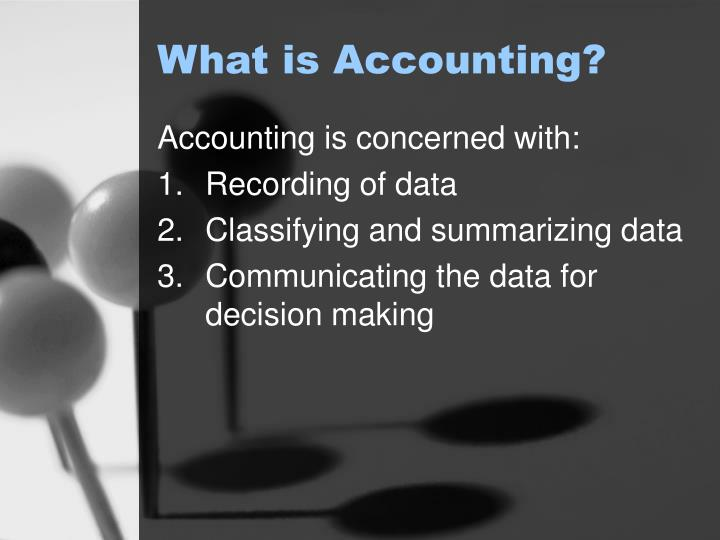 What is accounting l.jpg
