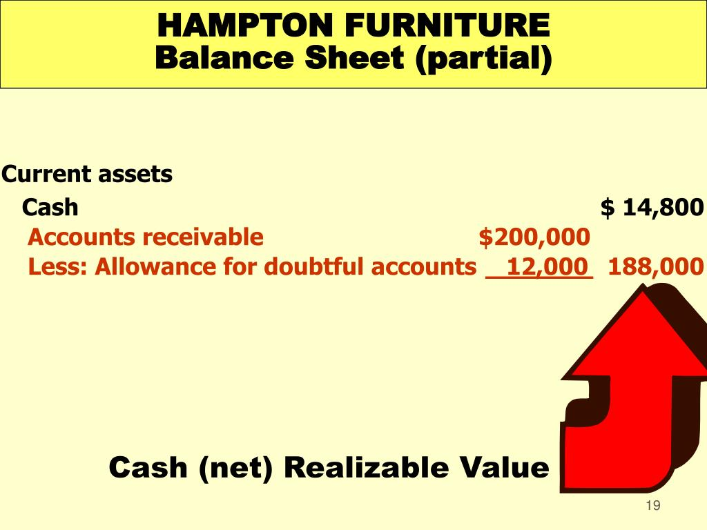 HAMPTON FURNITURE