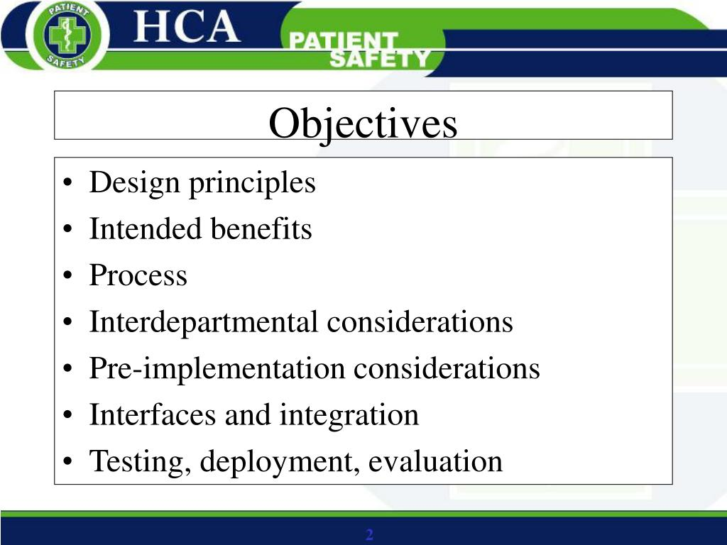 the implementation process of bar coding for Implementation guide for the use of how can you benefit from bar coding implementation guide for the use of bar code technology in healthcare iii.