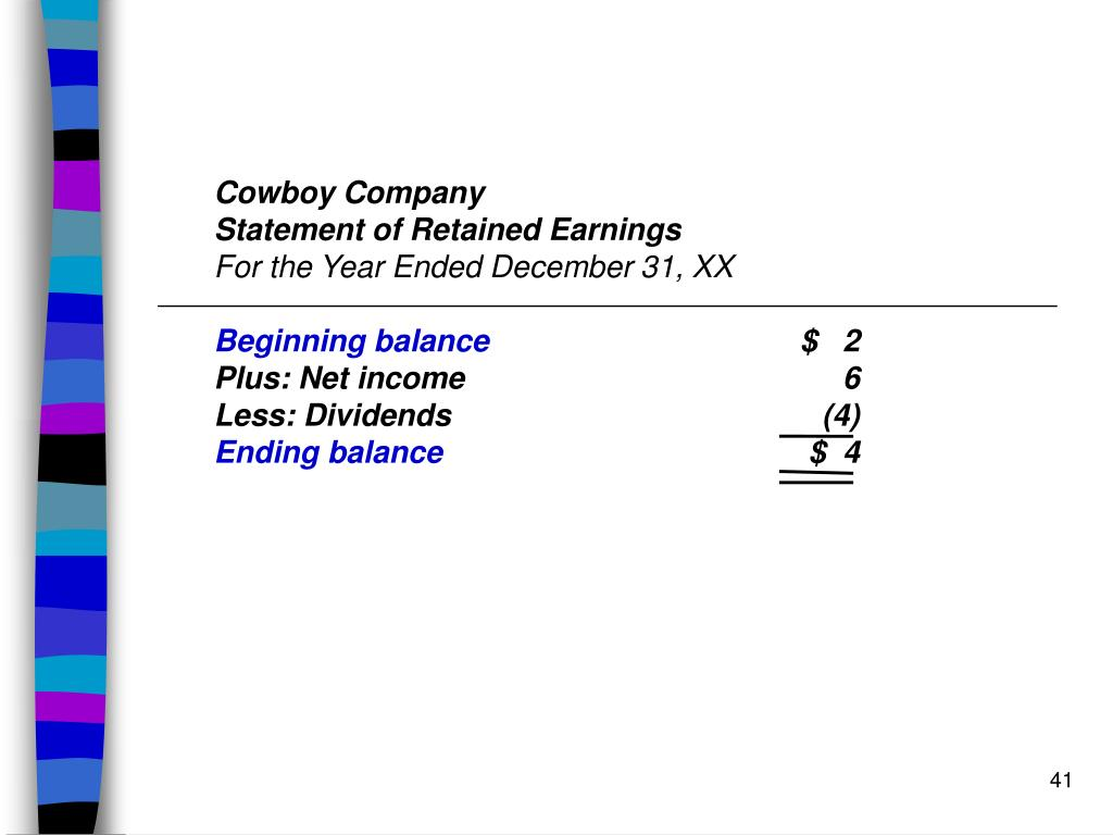 Cowboy Company
