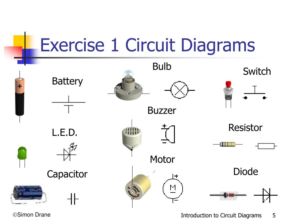 l e d circuit diagram jeep tj wiring diagram for l e d lights