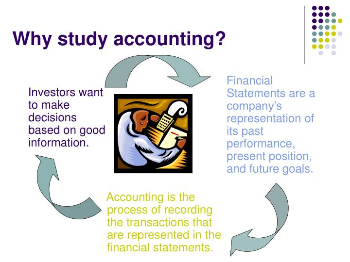 Why study accounting l.jpg