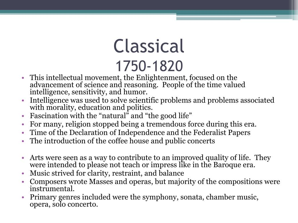 List of classical music composers by era - Wikipedia