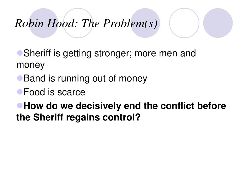 solution to robin hood problem 32 followers, 24 following, 16 posts - see instagram photos and videos from the robin hood solution (@therobinhoodsolution).