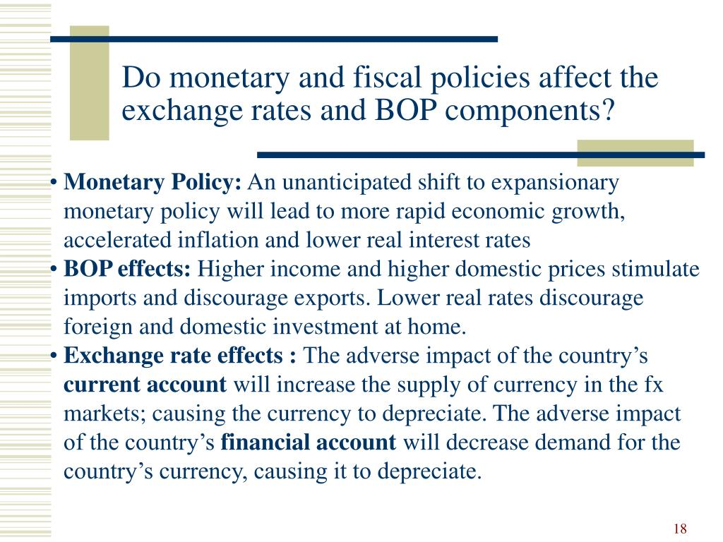 the impact of monetary policy on Impact of monetary policy and macroeconomic environment on  islamic banking operations in a dual banking.